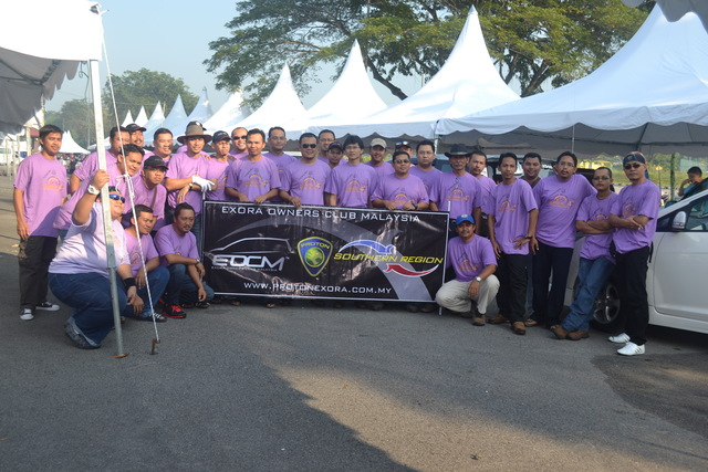 dsc0853w - Konvoi EOCM @ Konvokesyen UTM Johor