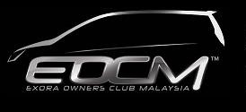 exora owners club malaysia45 - TT NR v3 – From Taiping With Love