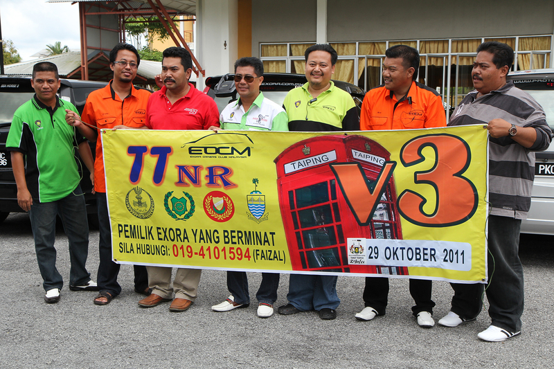 img7152t - TT NR v3 – From Taiping With Love