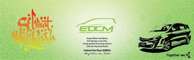 z3vw - EOCM Forum