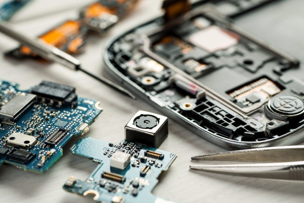 reasons to support phone repair kelowna fix my touch - The Type of Phone Repair Specialist You Must Hire