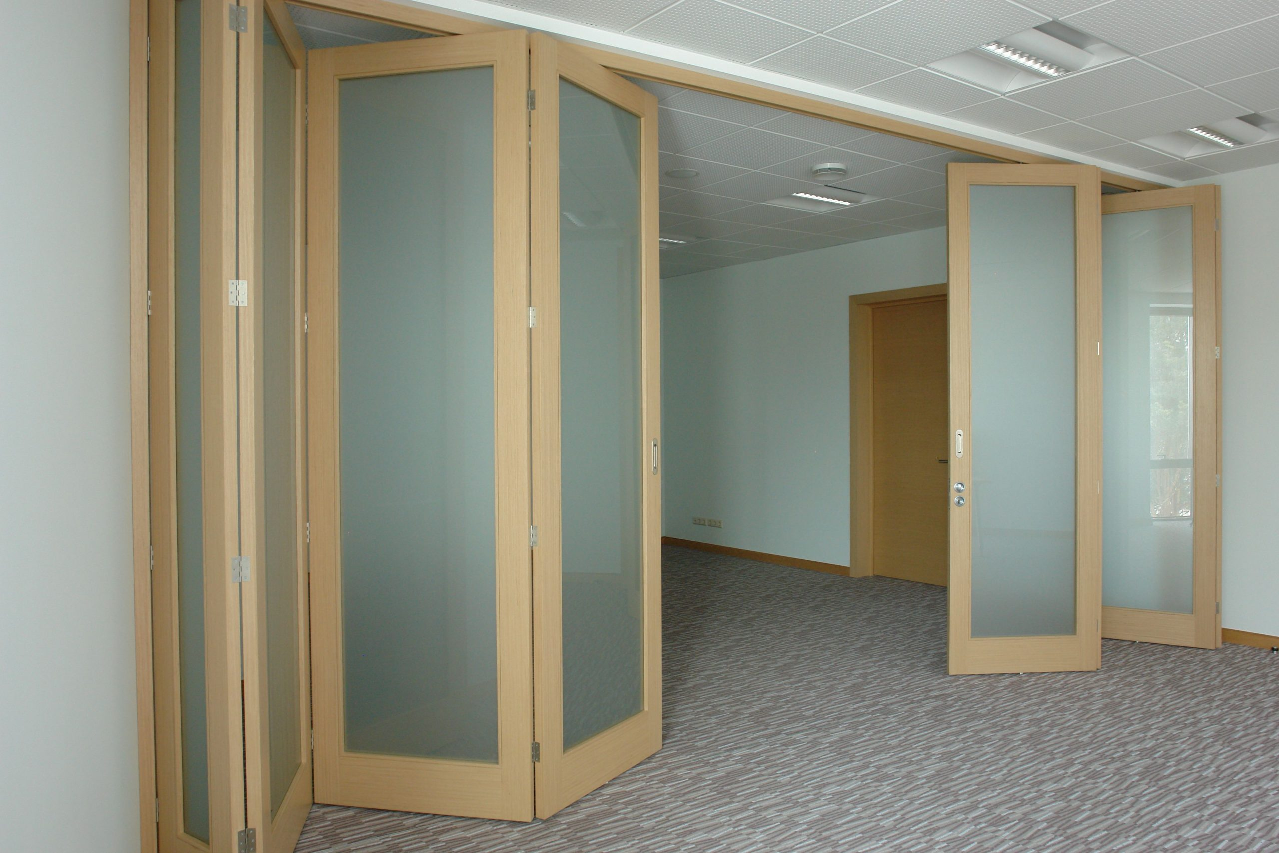 41380e246201f187e2c1d1f4c4639727 scaled - The Benefits Of Folding Partitions