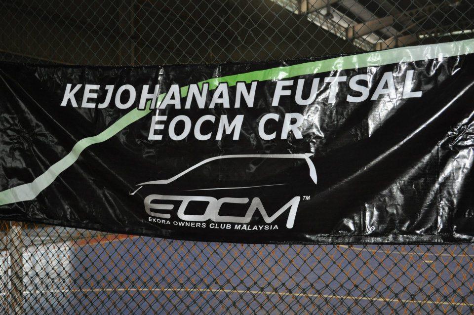314646 302148736464369 100000077340703 1336542 138080984 n1 - EOCM Futsal 2011