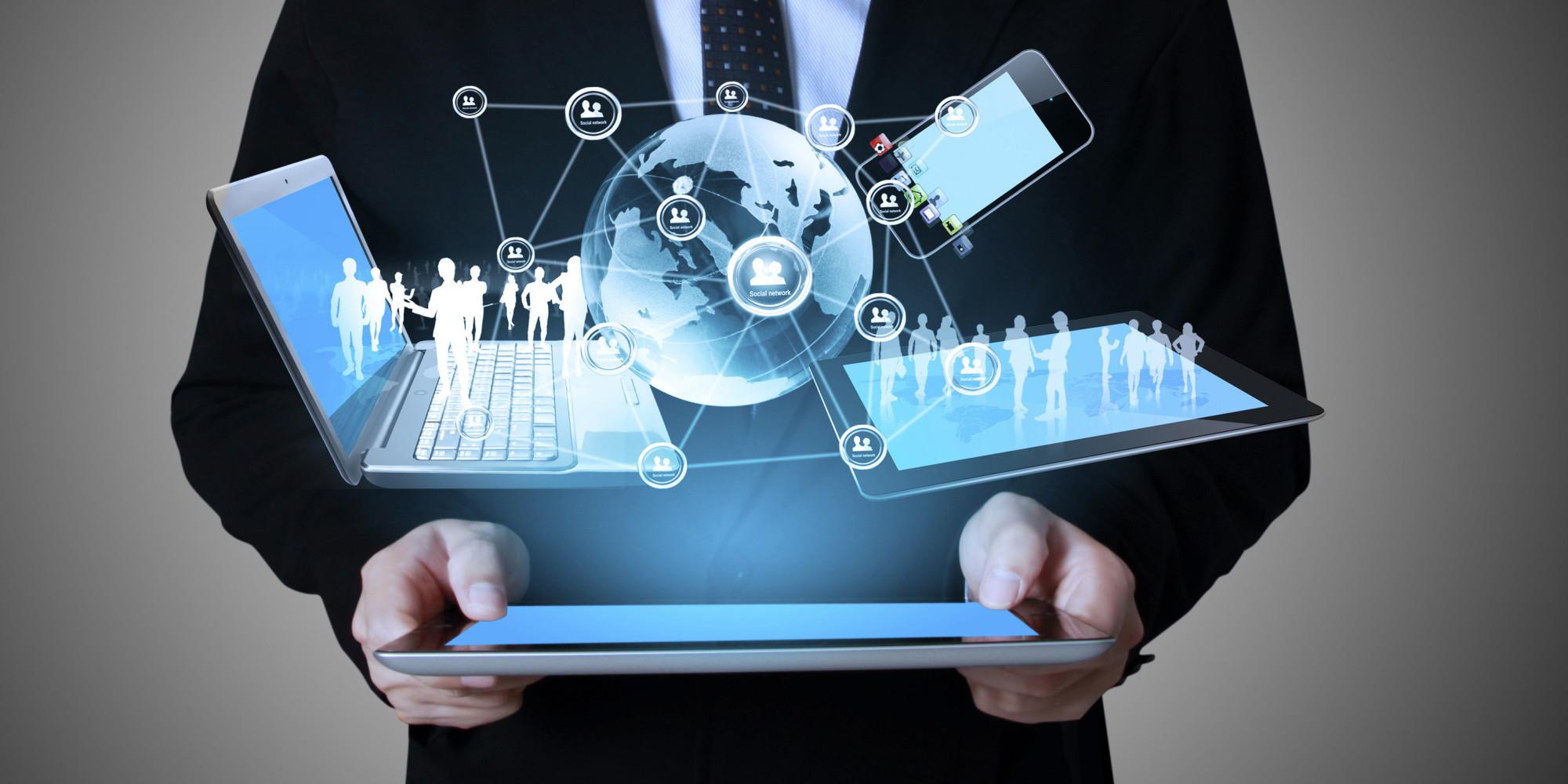 13 - Understanding Trade Marketing System