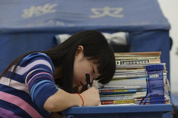 eca86bd9e2fb12df26d315 - Why You Must Continue Your Studies