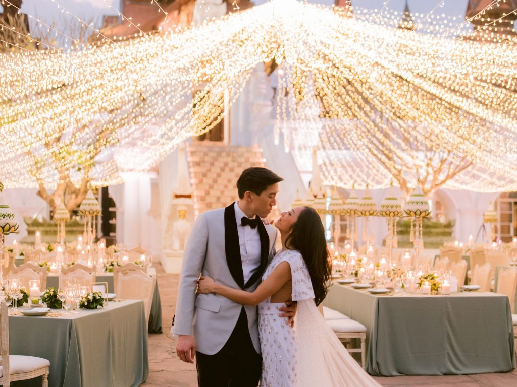 wedd 1024x768 - Wedding Package Benefits