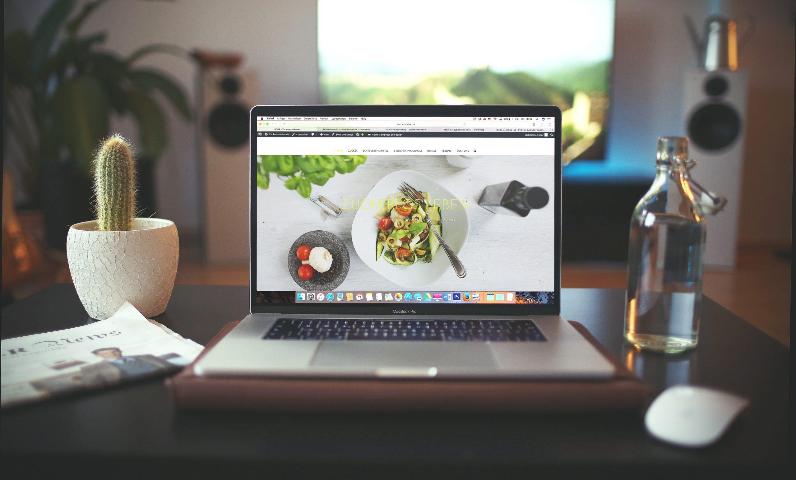 best web design company malaysia